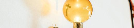 カトリック小平教会の月間スケジュール
